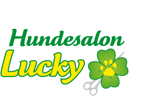 Home - Hundesalon Lucky